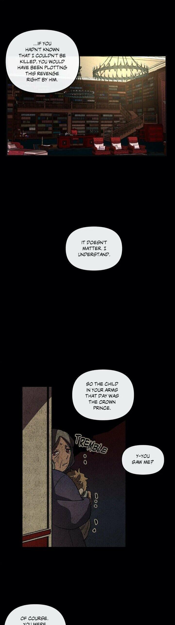 The Careful Empress Chapter 48 page 4 - Mangakakalots.com