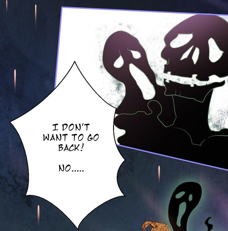 Teahouse Of Galactic Conquerors Chapter 5 page 46 - Mangakakalots.com