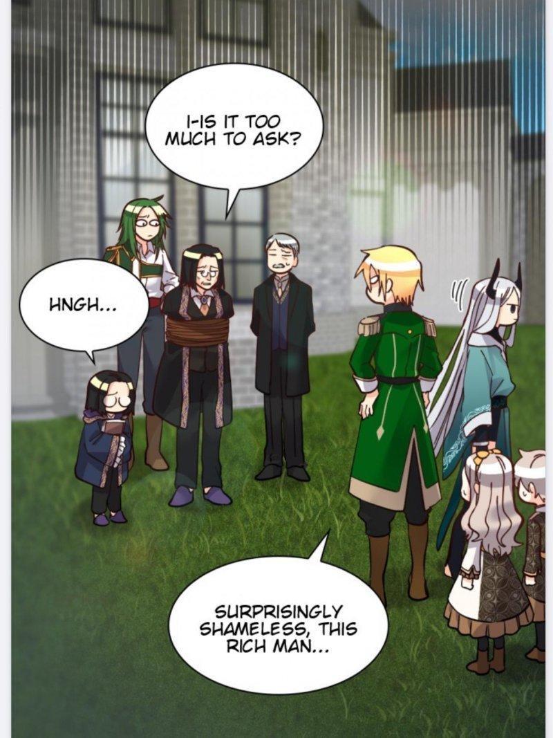 The Twin Siblings' New Life Chapter 74 page 54 - Mangakakalots.com