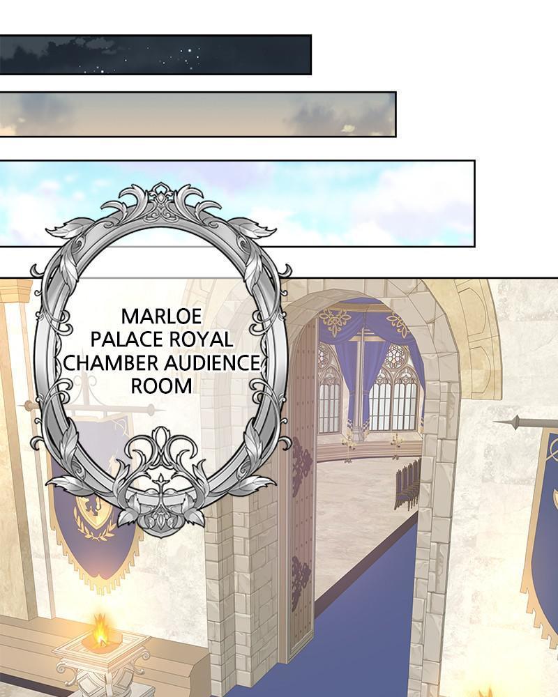 The Princess' Jewelry Box Chapter 9 page 97 - Mangakakalots.com