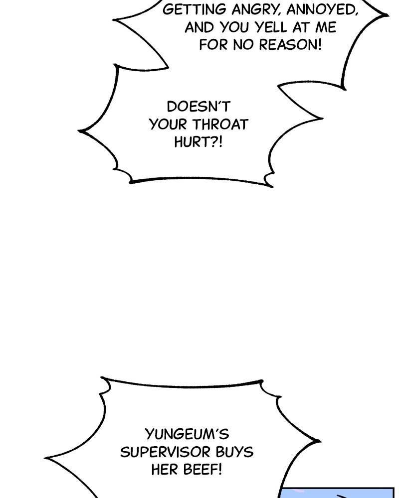 Kiss Sixth Senses Chapter 7 page 19 - Mangakakalots.com