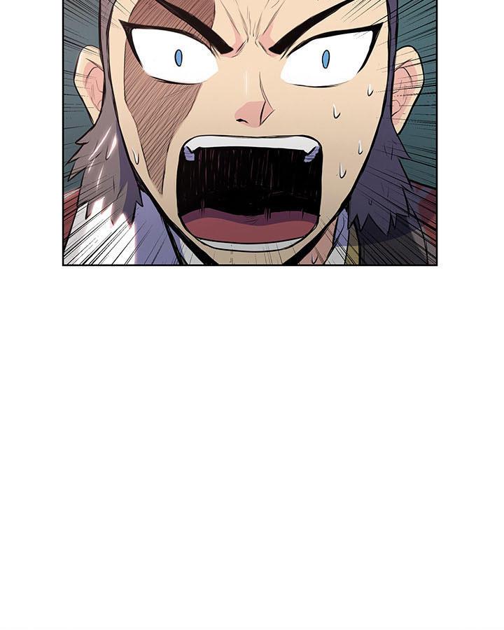 The God Of War Chapter 9 page 85 - Mangakakalots.com