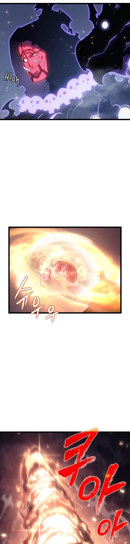 Solo Leveling Chapter 168 page 14 - Mangakakalots.com