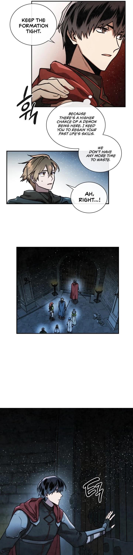 Memorize Chapter 55 page 25 - Mangakakalots.com