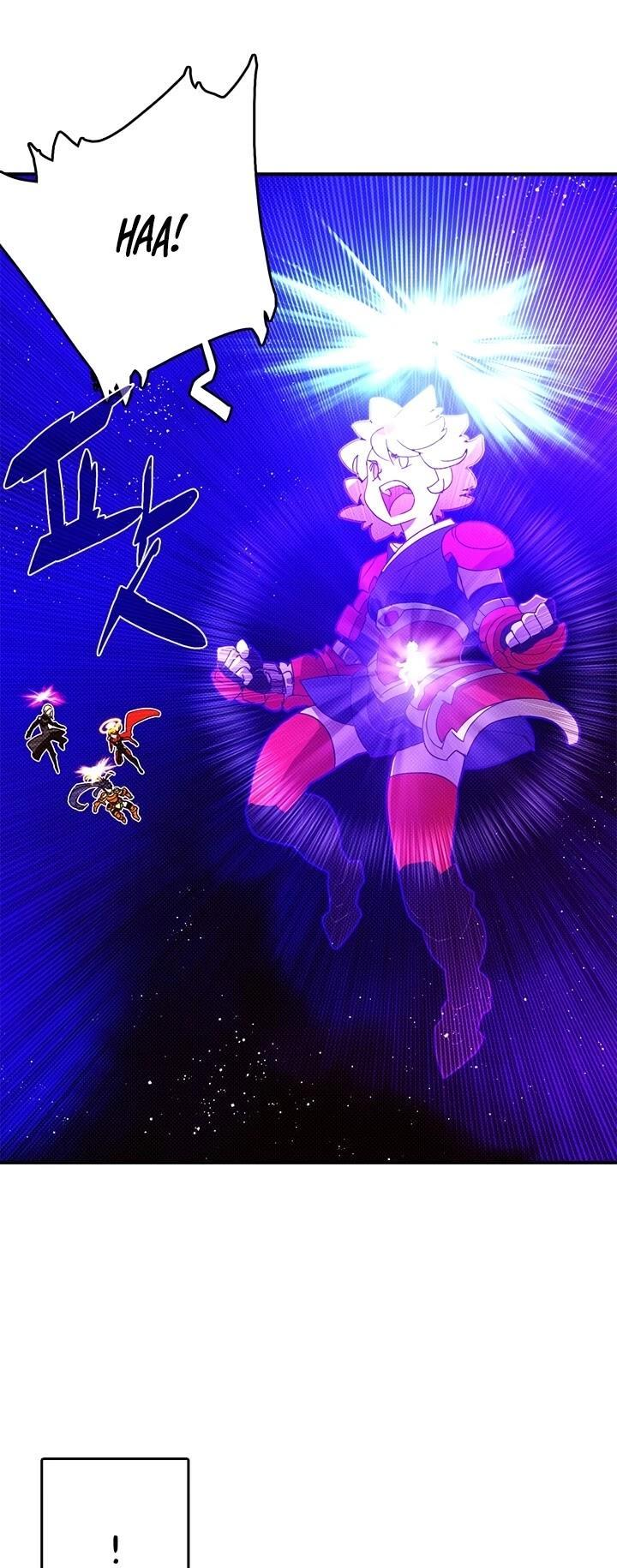 I Am The Sorcerer King Chapter 143 page 14 - Mangakakalot