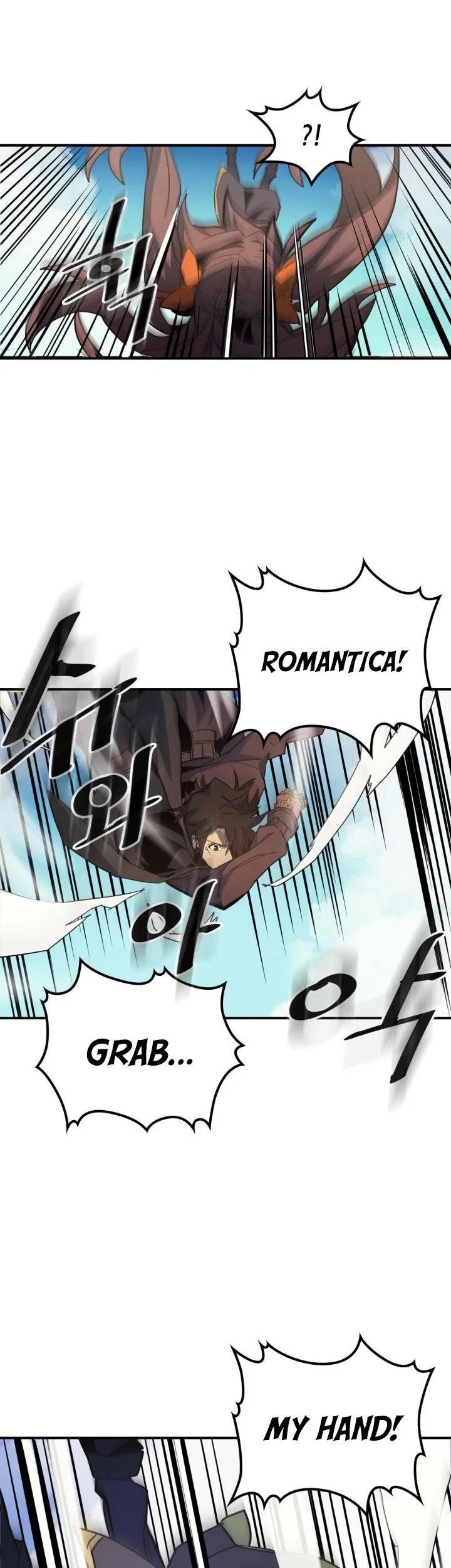 A Returner's Magic Should Be Special Chapter 124 page 27 - Mangakakalots.com