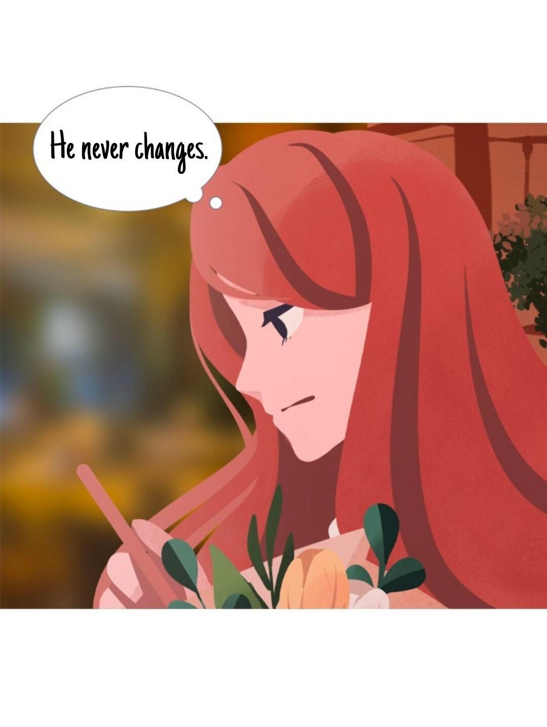 Blooming Days Chapter 22 page 49 - Mangakakalots.com