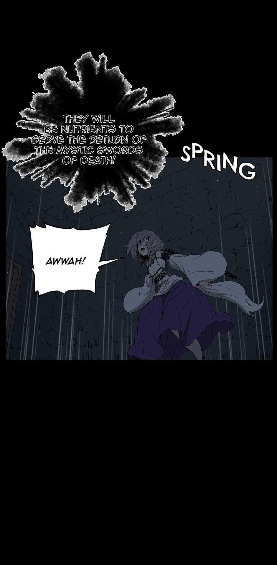 Sword Sheath's Child Chapter 71 page 71 - Mangakakalots.com