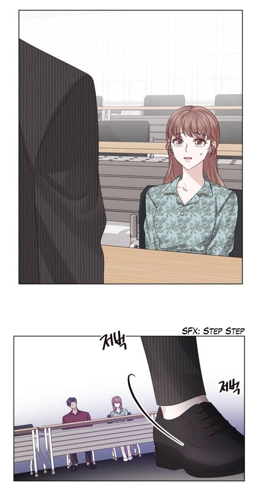 My Ex-Boyfriends Fell In Love With Me Chapter 47 page 59 - Mangakakalots.com