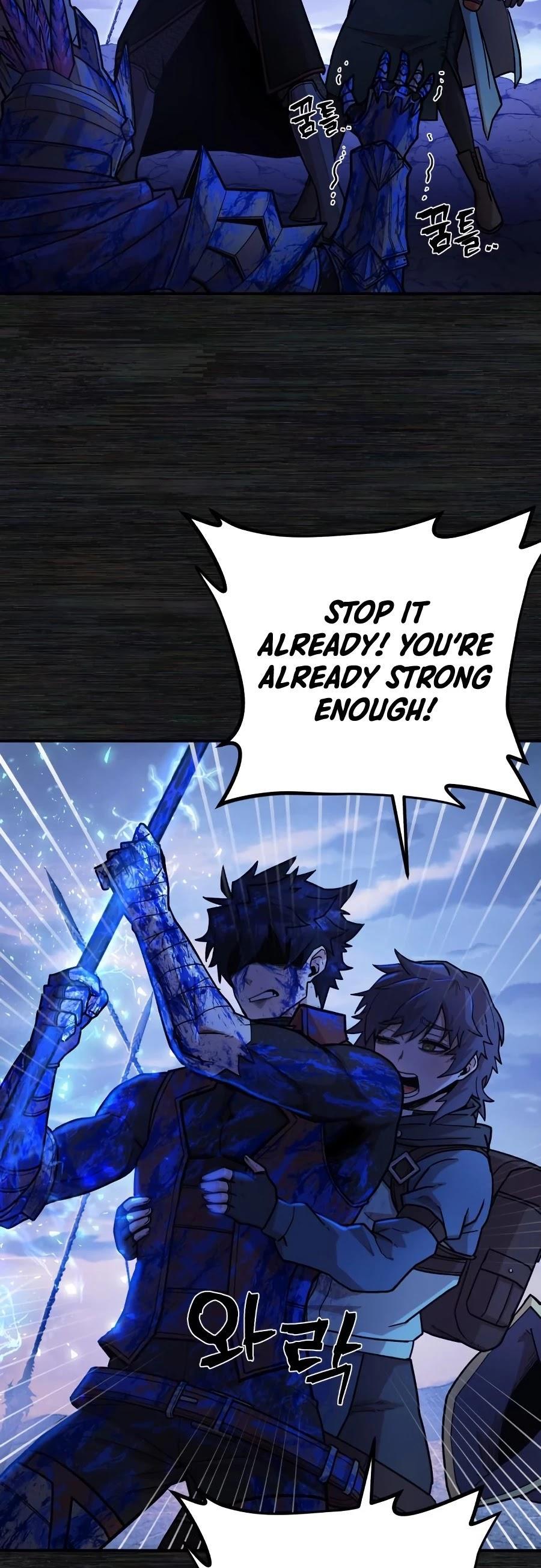 Hero Has Returned Chapter 9 page 68 - Mangakakalots.com
