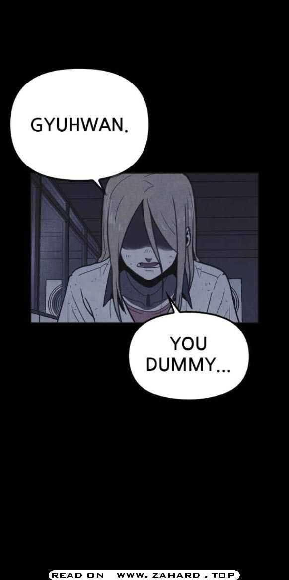 Shotgun Boy Chapter 20 page 67 - Mangakakalots.com
