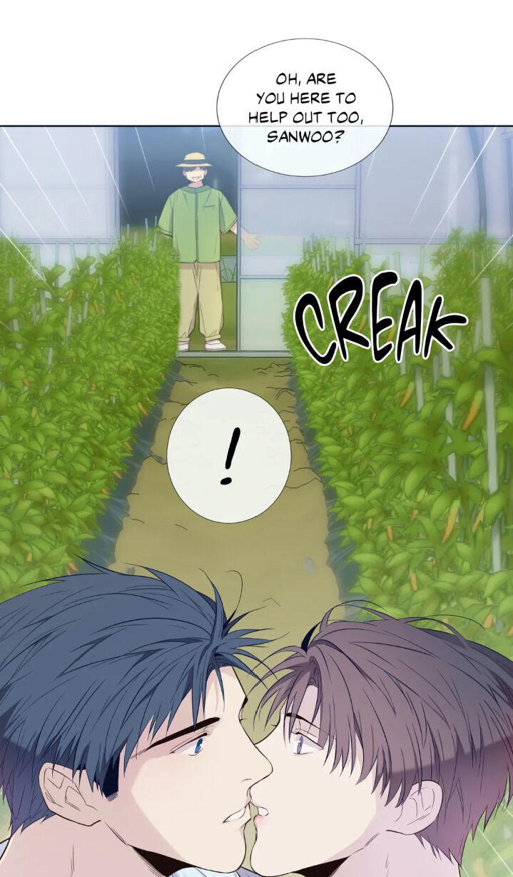 Summer's Guest Chapter 18 page 28 - Mangakakalots.com
