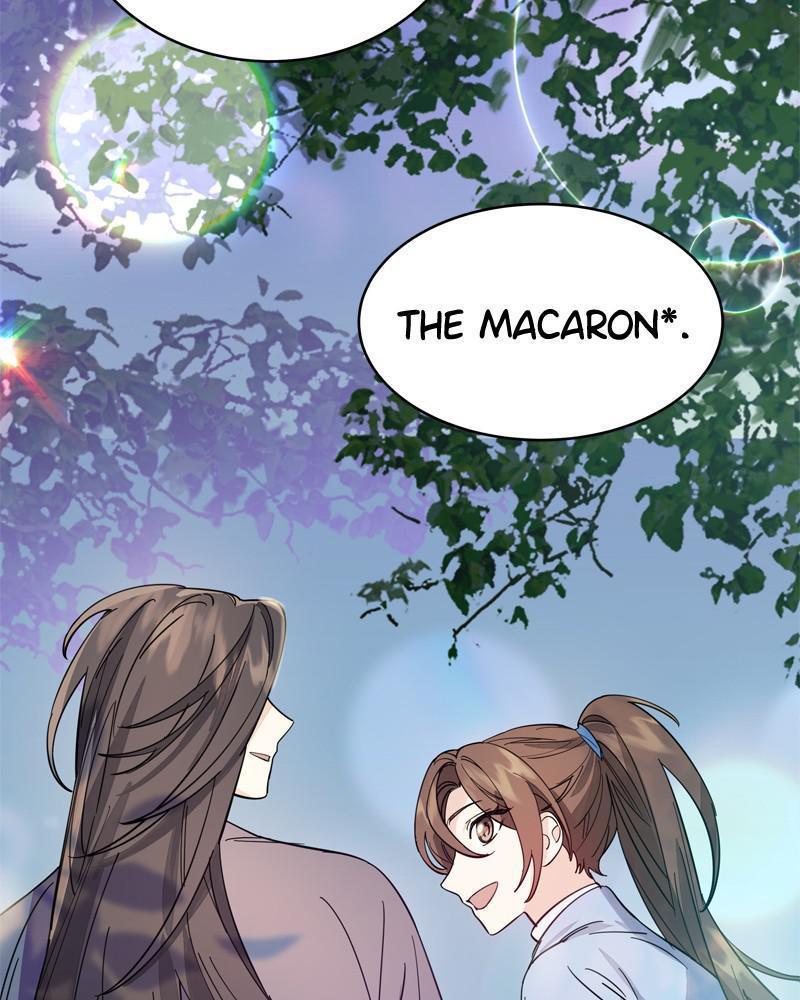 Shadow Bride Chapter 22 page 11 - Mangakakalots.com
