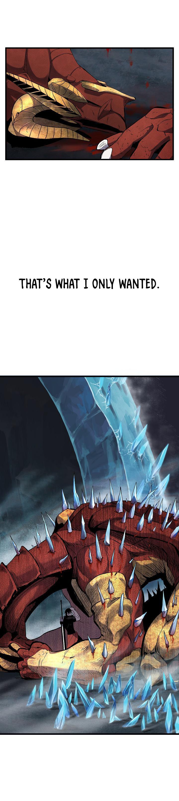 Survival Story Of A Sword King In A Fantasy World Vol.1 Chapter 19 page 4 - Mangakakalots.com