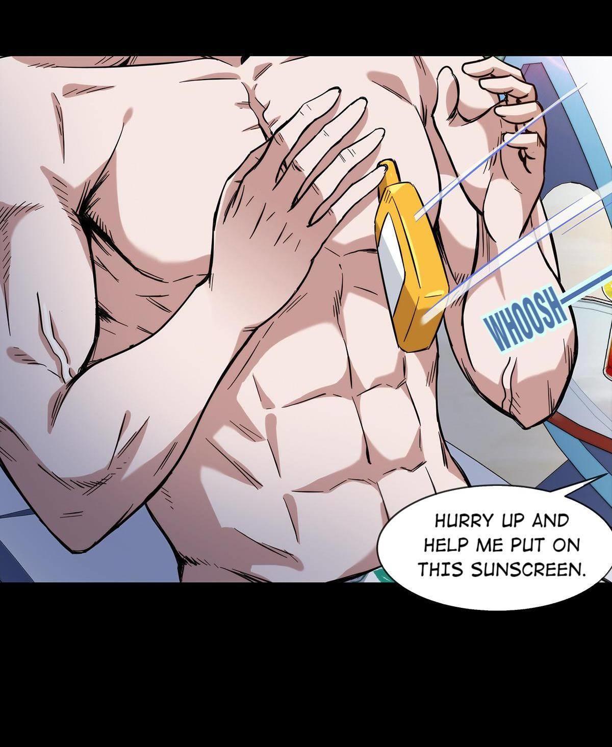 Handyman Saitou In Another World Chapter 53 page 5 - Mangakakalots.com