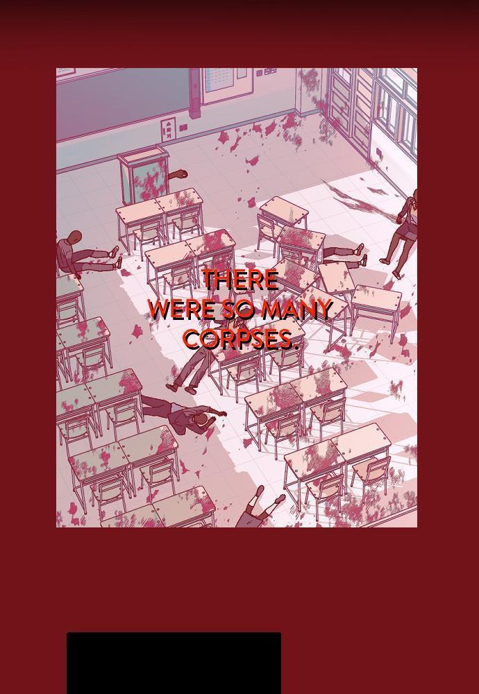 Survive Romance Chapter 22 page 40 - Mangakakalots.com