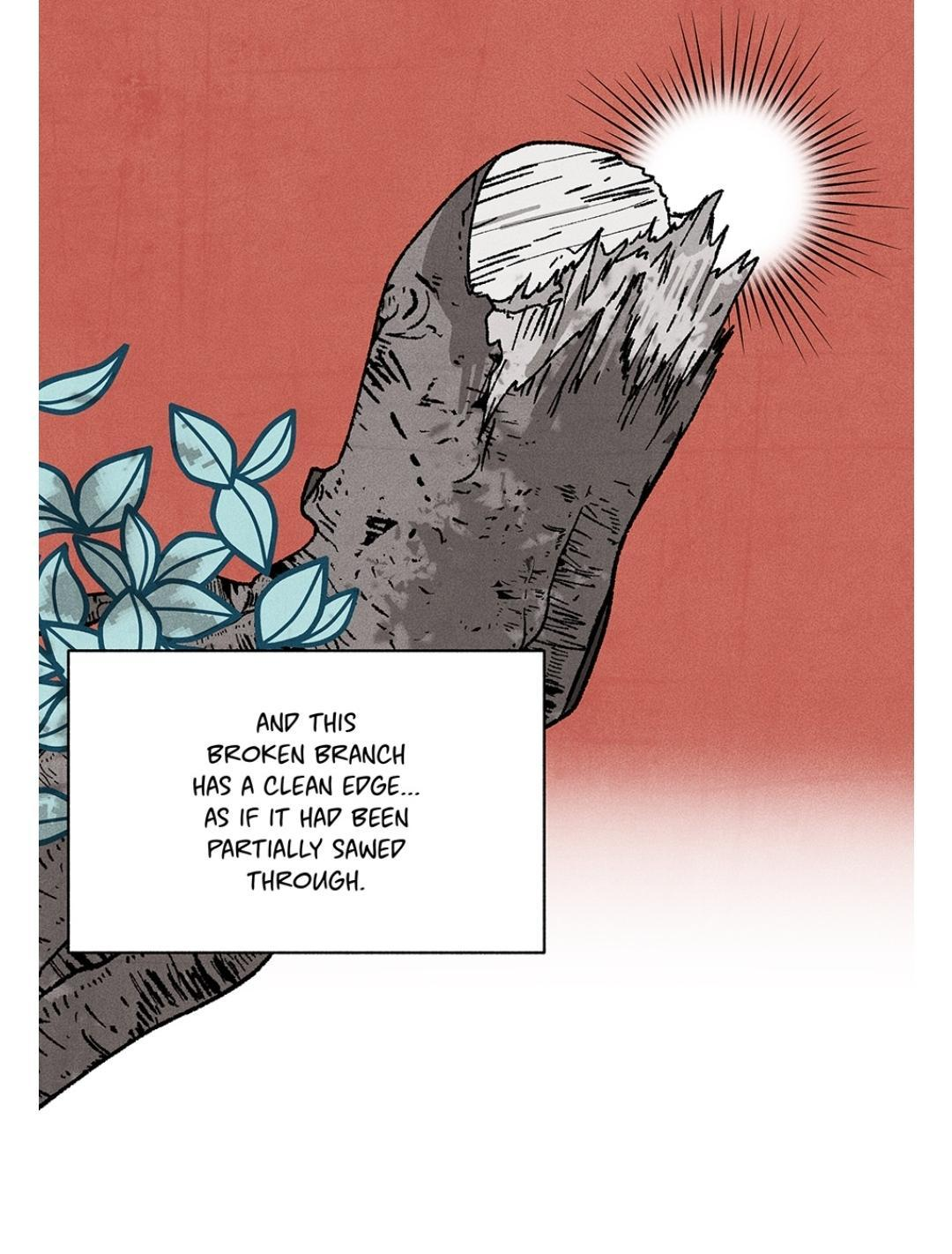 Concubine Walkthrough Chapter 31 page 7 - Mangakakalots.com