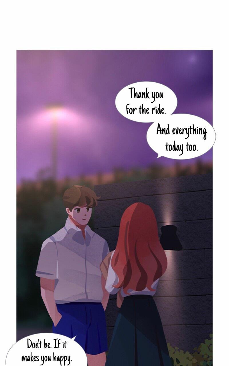 Blooming Days Chapter 22 page 56 - Mangakakalots.com