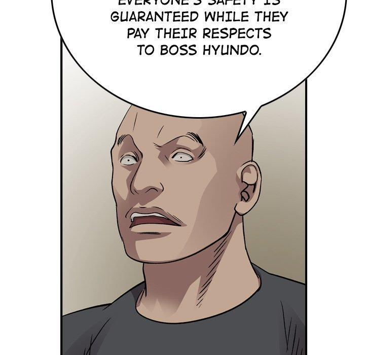 Legend: The Beginning Chapter 147 page 74 - Mangakakalots.com