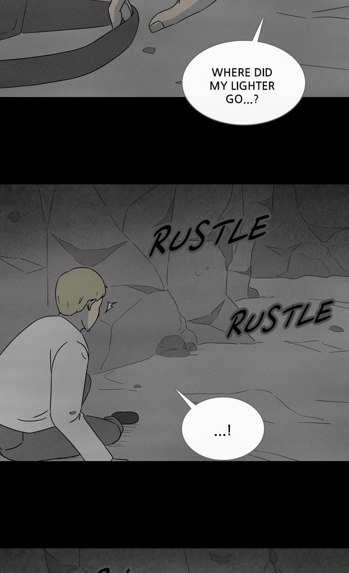 Tales Of The Unusual Chapter 316: Ep. 316 - Queen Of Anesthesia - Part 2 page 29 - Mangakakalots.com
