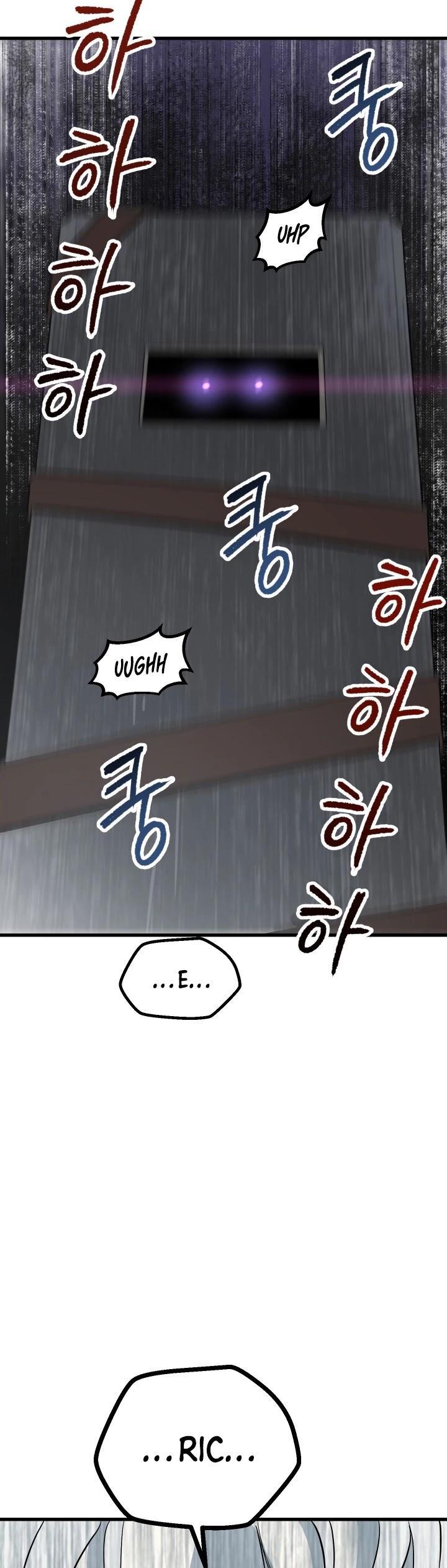 Survival Story Of A Sword King In A Fantasy World Chapter 52 page 69 - Mangakakalots.com