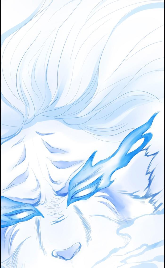 Kubera Chapter 477: [Season 3] Ep. 192 - The Other Side (10) page 14 - Mangakakalots.com