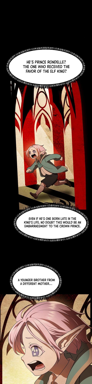 Survival Story Of A Sword King In A Fantasy World Chapter 79 page 2 - Mangakakalots.com