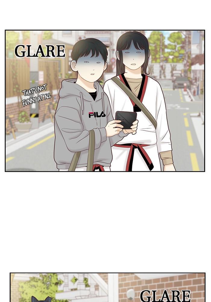 Girl's World Chapter 272: 272 - Part 2.58 page 35 - Mangakakalots.com
