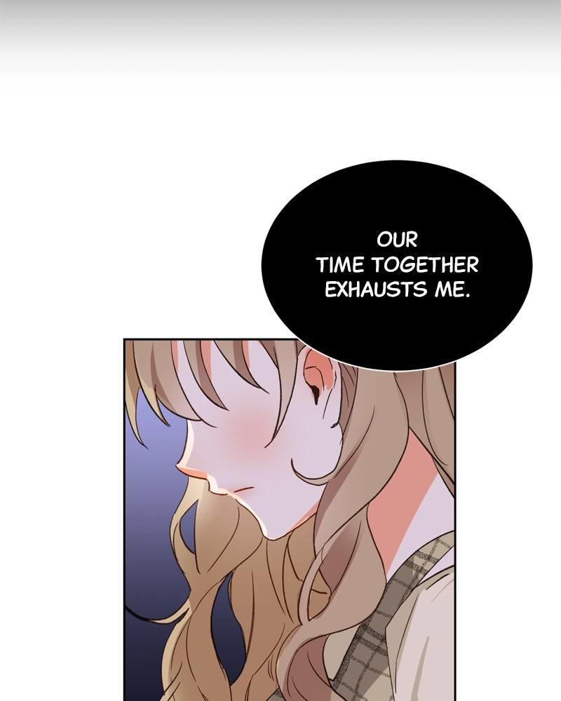 Kiss Sixth Senses Chapter 6 page 99 - Mangakakalots.com