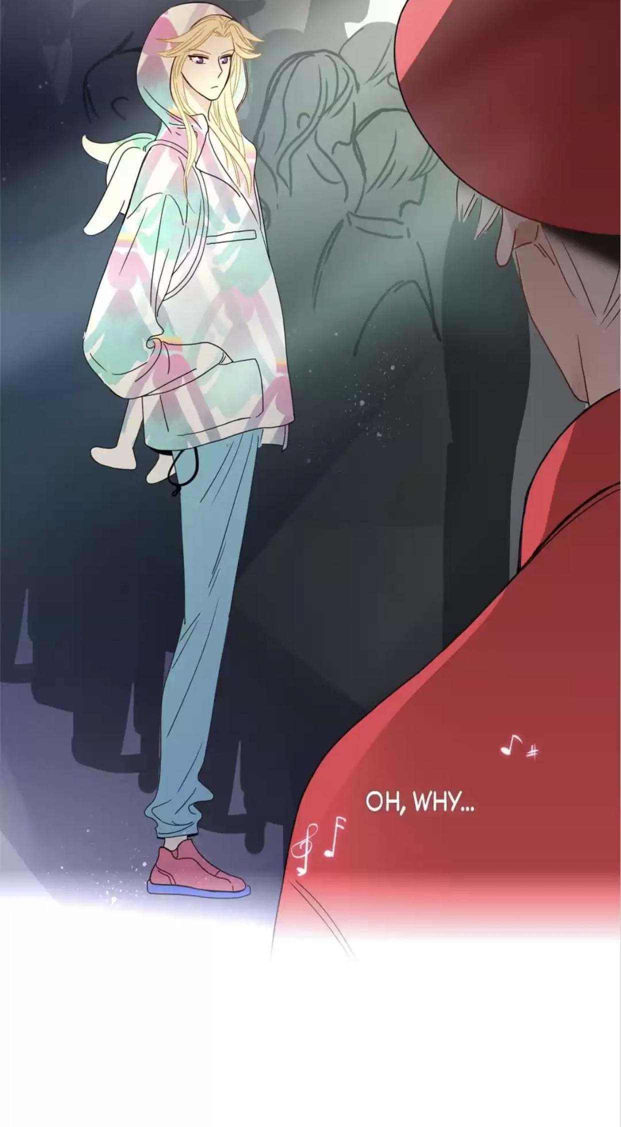 Rainbow Crown Chapter 64 page 21 - Mangakakalots.com