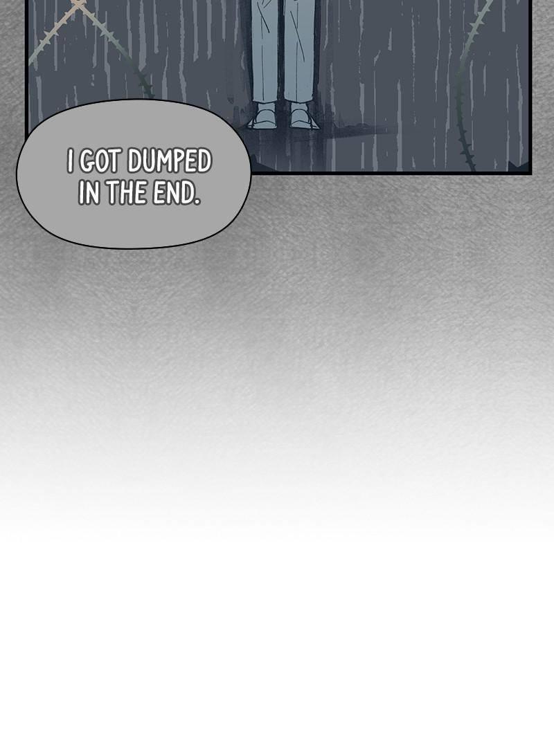 She Would Never Know Chapter 28 page 63 - Mangakakalots.com