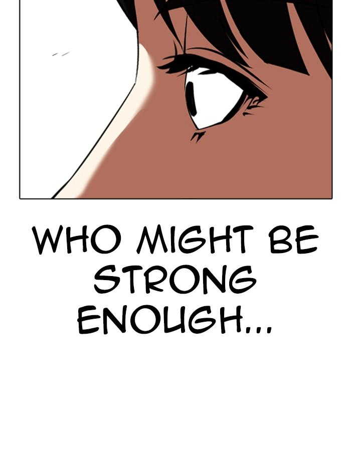 Lookism Chapter 342: Ep. 342: Workers(3 Affiliates) (13) page 162 - Mangakakalots.com