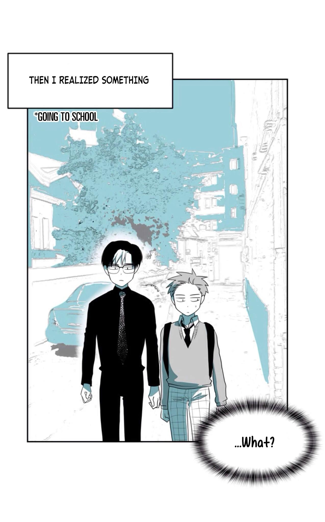 This Can't Be Love Chapter 9: We're Watching You page 10 - Mangakakalots.com