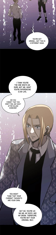 Other World Warrior Chapter 171: Season 4 Ch 59 page 44 - Mangakakalot
