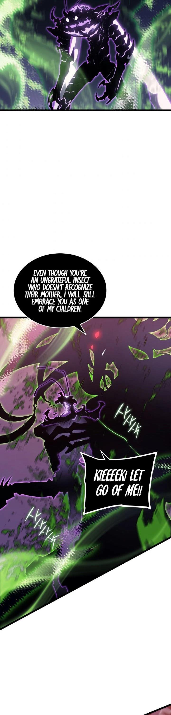 Solo Leveling Chapter 159 page 38 - Mangakakalots.com