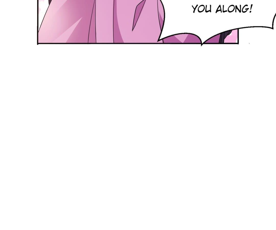 My Groom Is Yama Chapter 65 page 40 - Mangakakalots.com