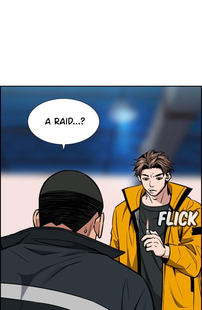 Get Schooled Chapter 11: Episode 11 page 67 - Mangakakalots.com