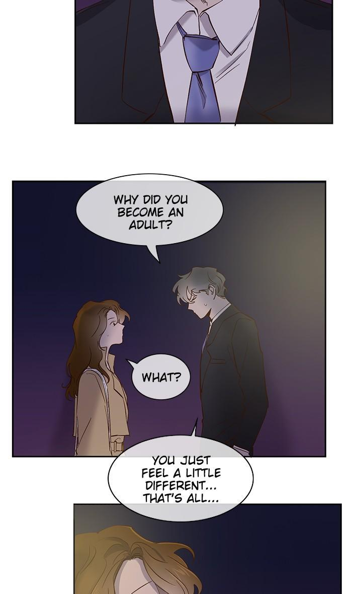 A Love Contract With The Devil Chapter 73 page 26 - Mangakakalots.com
