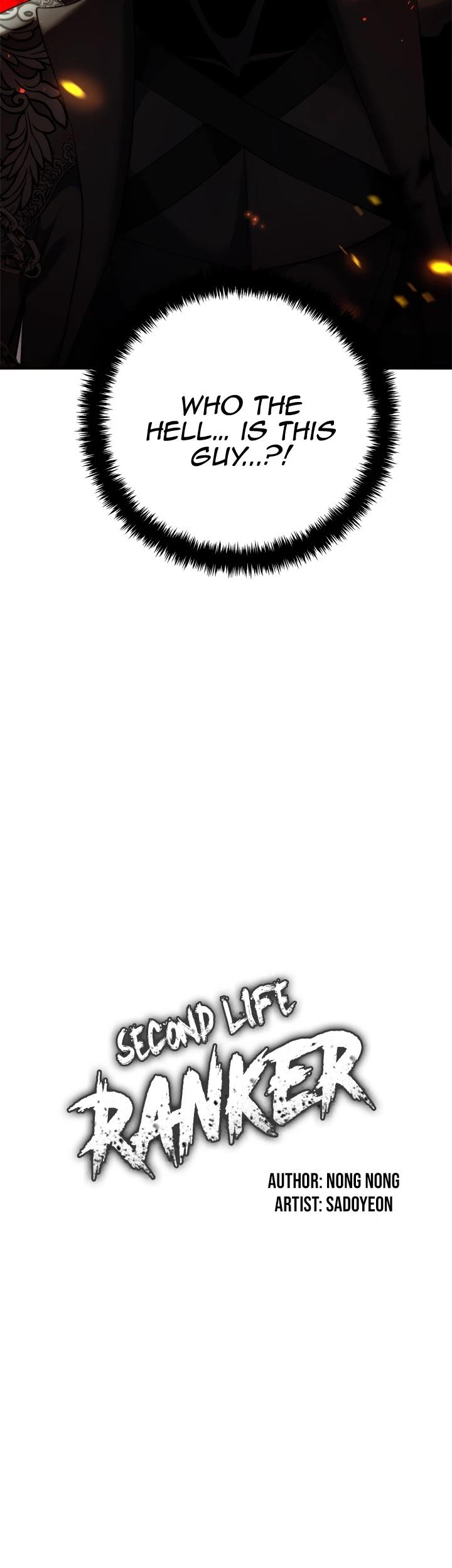 Ranker Who Lives A Second Time Chapter 88 page 13 - Mangakakalots.com
