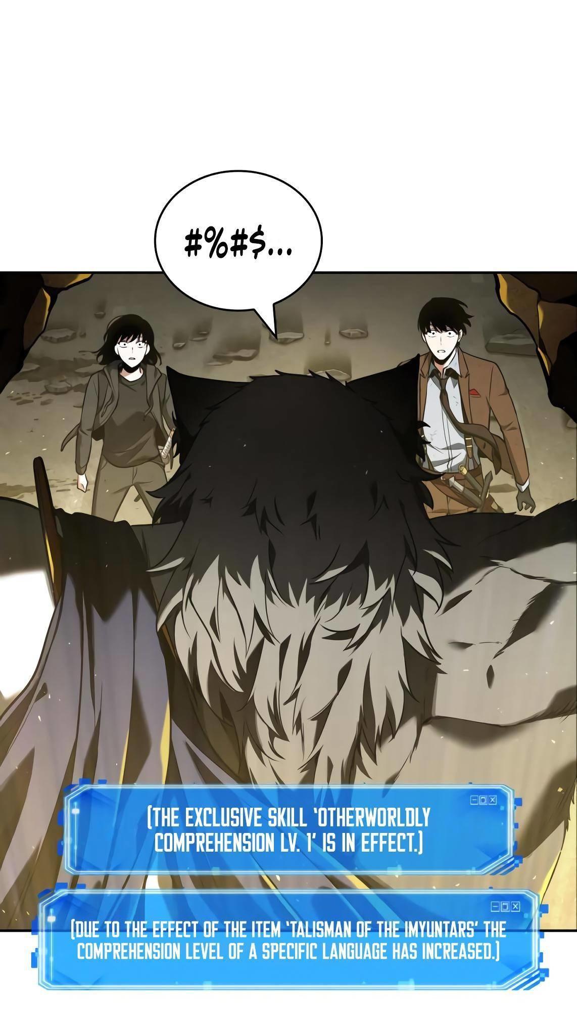 Omniscient Reader'S Viewpoint Chapter 74 page 78 - Mangakakalots.com
