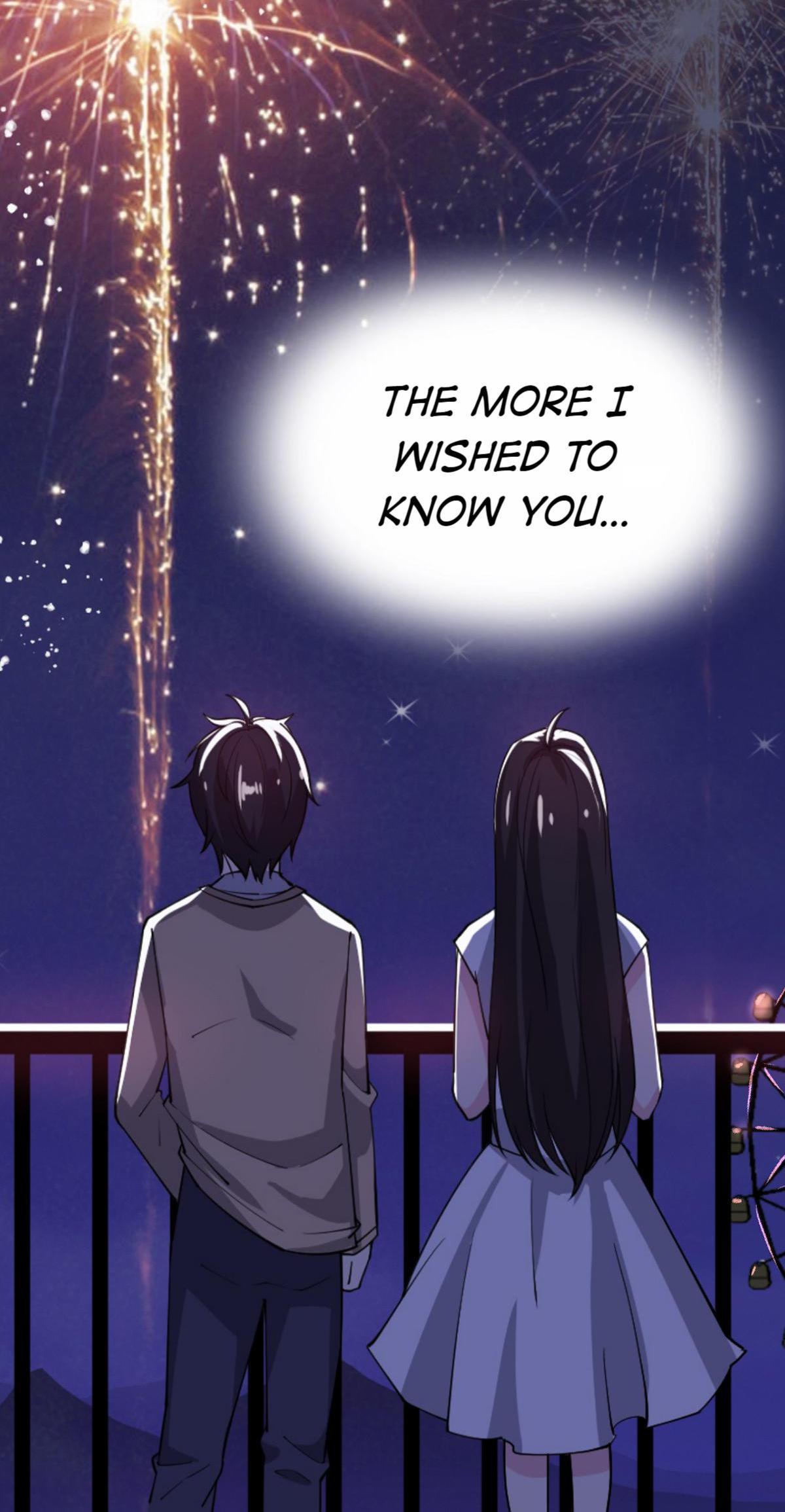 The Daily Life Of Immortal King Chapter 33: A Fool's End page 13 - Mangakakalots.com