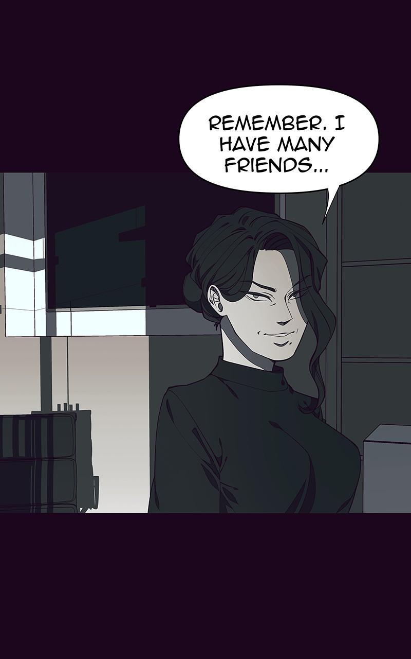 I Love Yoo Chapter 147: Episode 139 page 6 - Mangakakalots.com