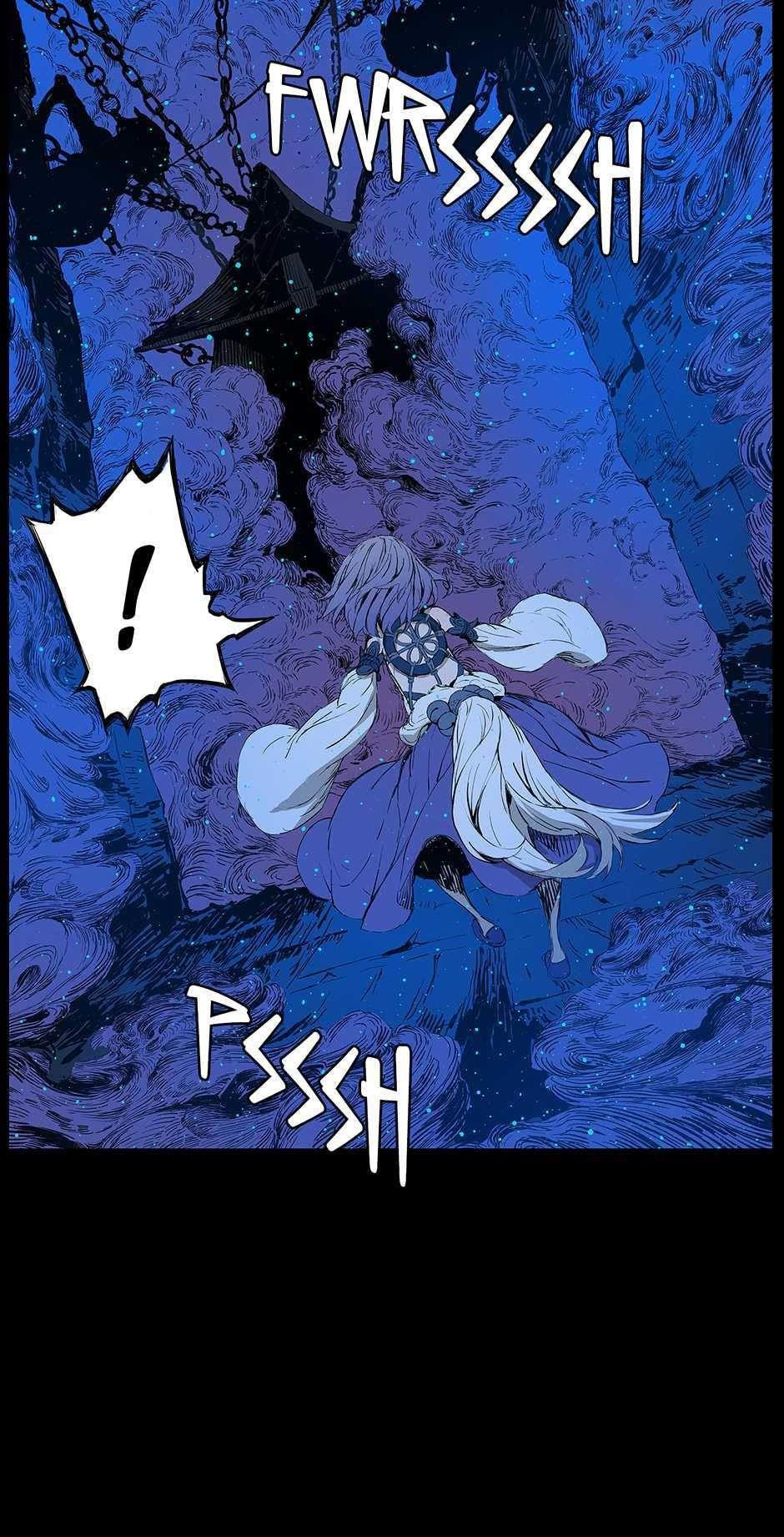 Sword Sheath's Child Chapter 69 page 32 - Mangakakalots.com