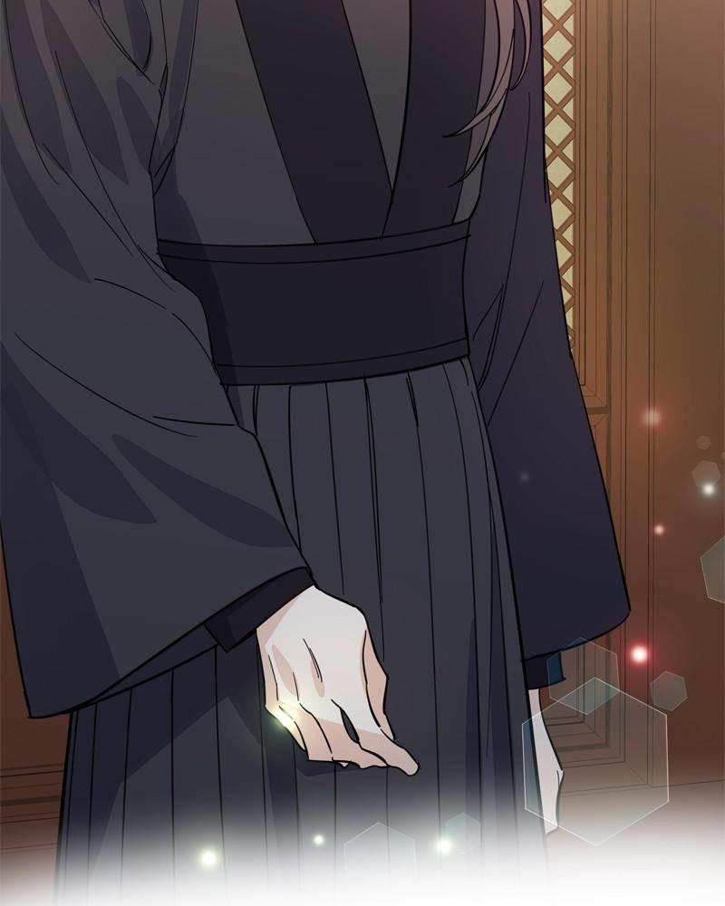 Shadow Bride Chapter 23 page 77 - Mangakakalots.com