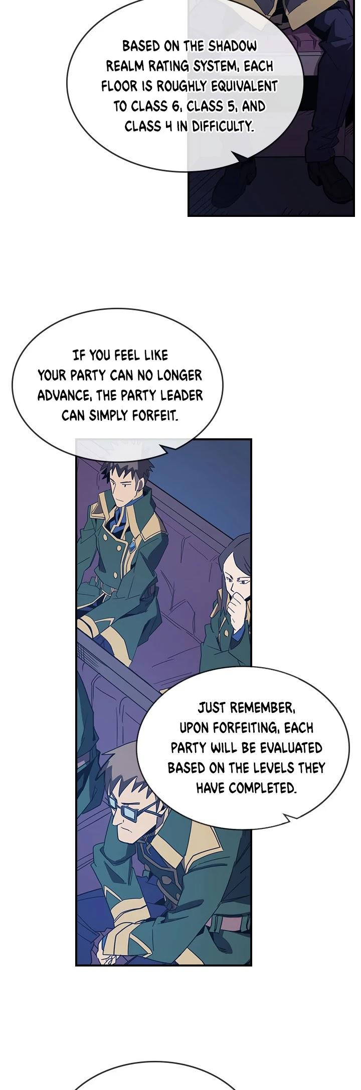 A Returner's Magic Should Be Special Chapter 106 page 17 - Mangakakalots.com