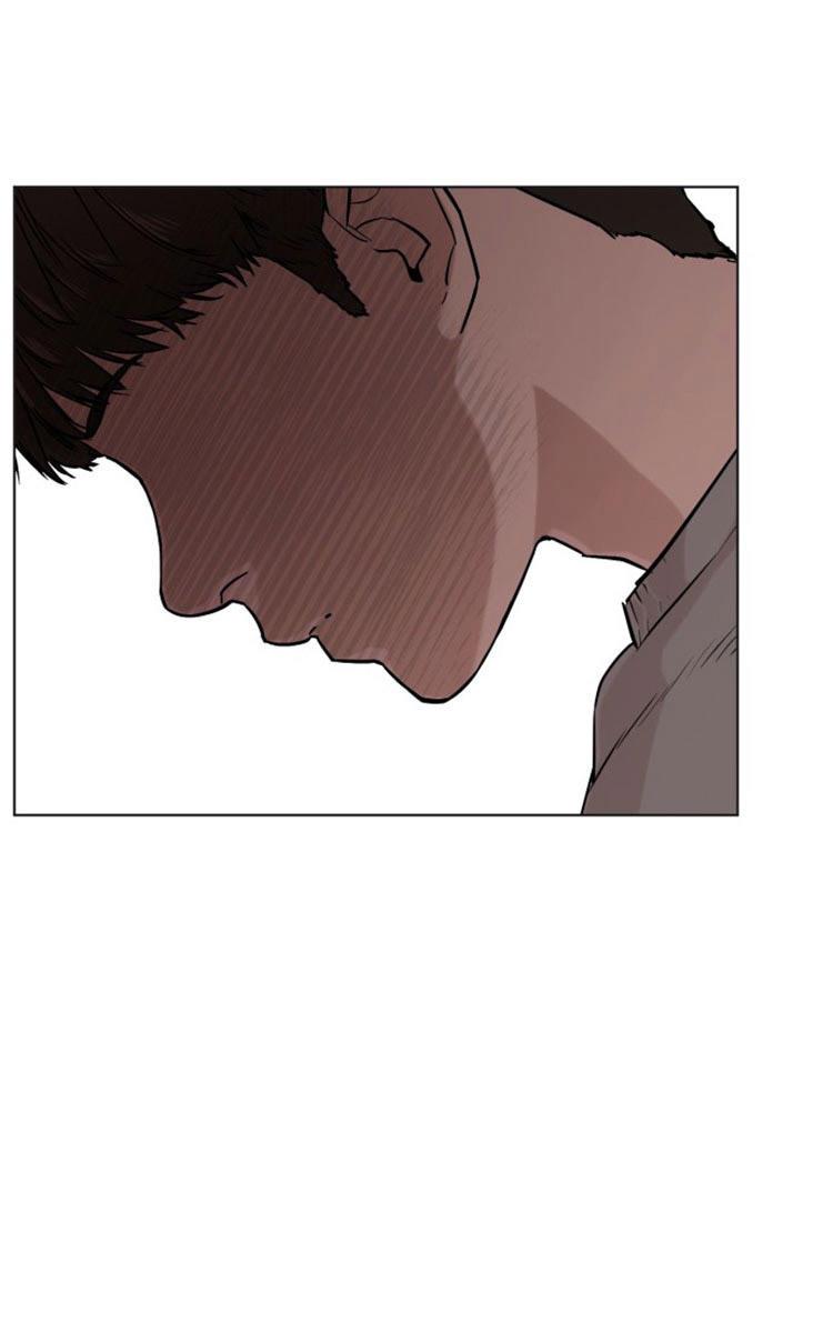 How To Fight Chapter 15: Taekwondo's Not A Big Deal page 55 - Mangakakalots.com