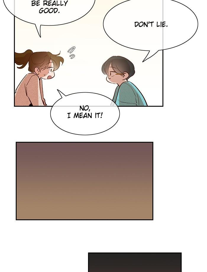 A Love Contract With The Devil Chapter 75 page 36 - Mangakakalots.com