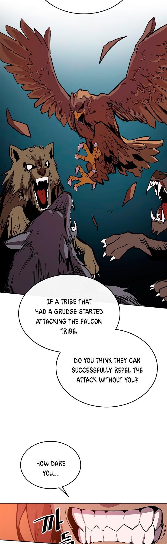 A Returner's Magic Should Be Special Chapter 62 page 25 - Mangakakalots.com
