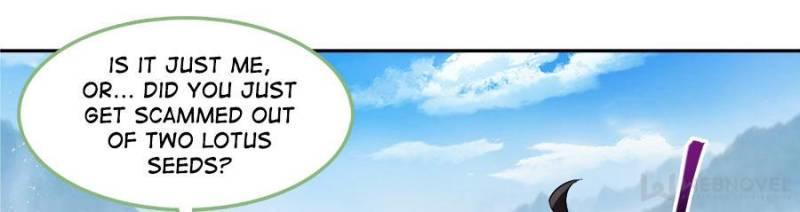 Cultivation Chat Group Chapter 365 page 31 - Mangakakalot