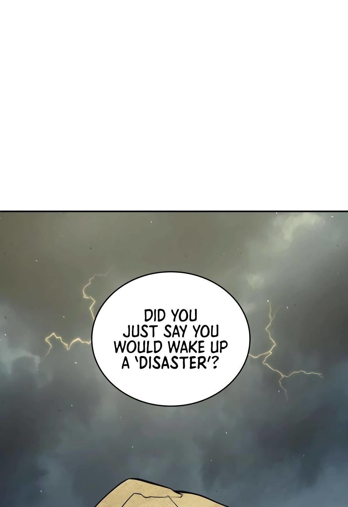 Omniscient Reader'S Viewpoint Chapter 74 page 46 - Mangakakalots.com